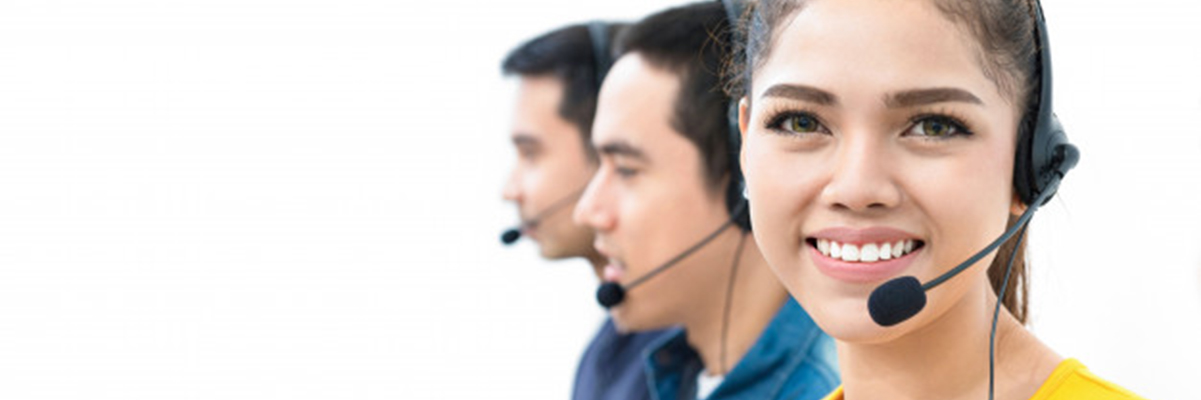 asian-call-center-team_8087-364