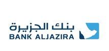 rsz_1baj_logo