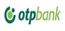 rsz_2otp-logo