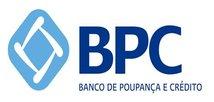 rsz_bpc