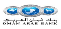 rsz_oman_arab_bank