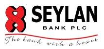 rsz_seylan-bank-plc12