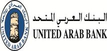 rsz_united-arab-bank1